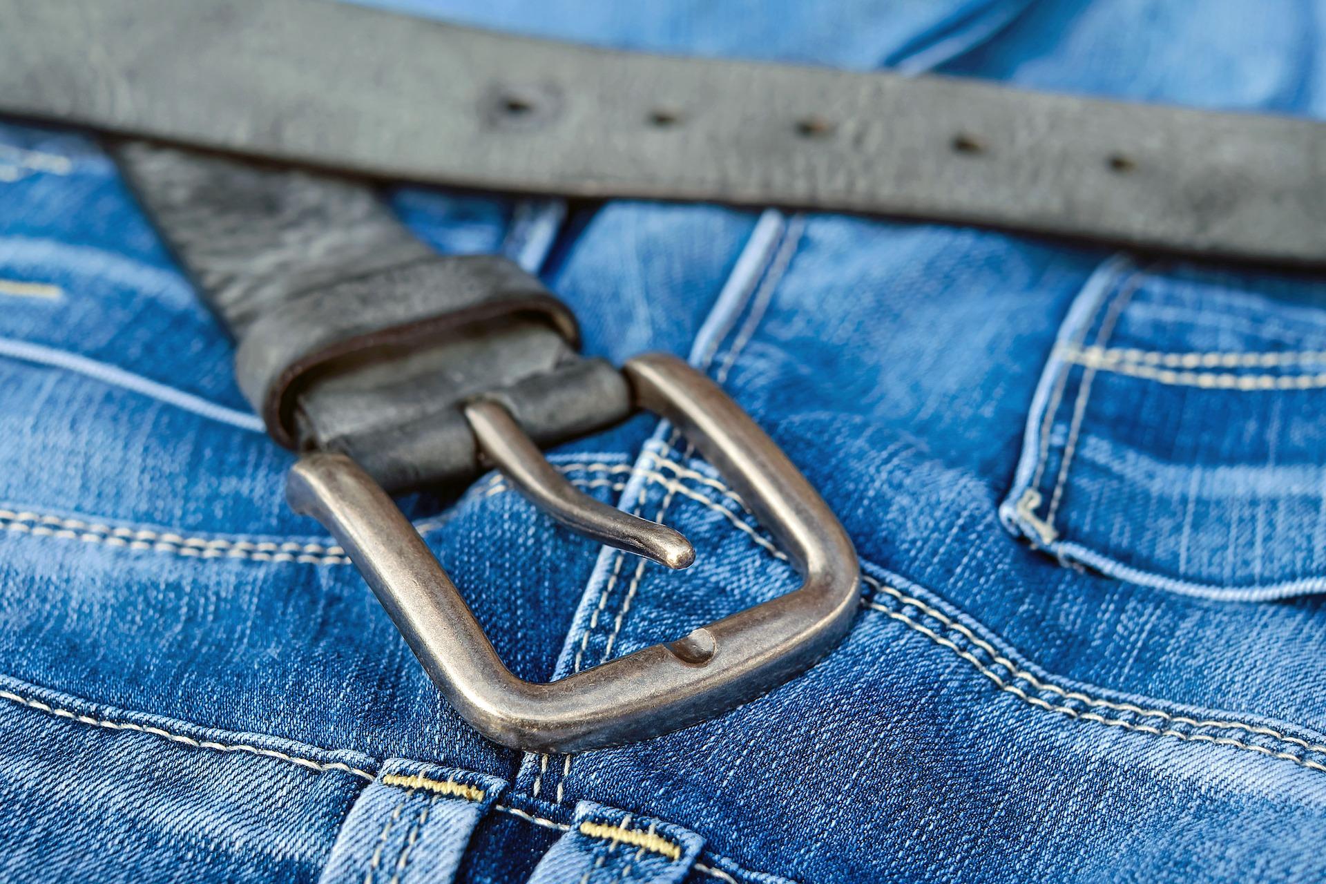 blue-jeans-2160265_1920