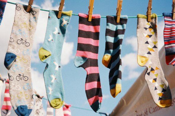 spijkerbroeken.org ondergoed